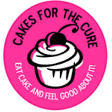 2019 Cakes for a Cure 1/5/19 @ Central AM
